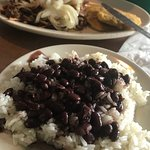 Foto de Cuban Diner