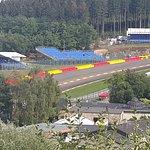 Photo de Circuit de Spa-Francorchamps