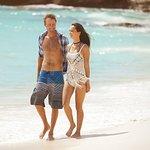 Sonesta Ocean Point Resort