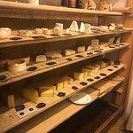 Photo of Restaurant Du Peyrou