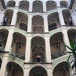 Photo of Palazzo dello Spagnolo