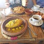 Foto de Café Kif Kif