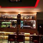 Foto de PUNTO ICS Pizzeria Ristorante American Bar