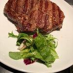 Foto The Bull Steak Expert
