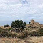 Foto de Village d'Occi