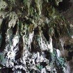 Photo de Caverna de Quiocta