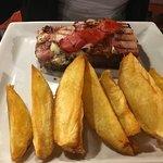 Photo of Restaurante Mi lugar