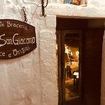 Billede af Casa San Giacomo