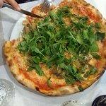 Trattoria Pizzeria Da Piero의 사진
