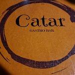 Foto di Catar - Gastrobar