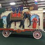 Foto di Circus World