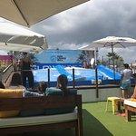 Foto de Surf Lounge Ibiza
