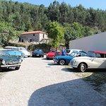 Hotel Rural Vilaflor Photo
