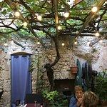 Photo of Chez Adrien