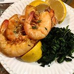 Foto Cameron Seafood Market