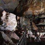 Grotta di Sant'Angelo의 사진