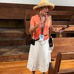 Billede af Nantucket Historical Association Walking Tours