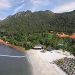 Berjaya Langkawi Resort - Malaysia