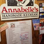 Foto Annabelle's Natural Ice Cream