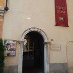 Photo de Museo Leone