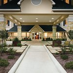 Country Inn & Suites by Radisson, San Marcos, TX