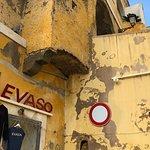 Evaso Photo