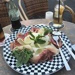 Foto di Gio Bar Restaurante