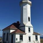 Foto de Fort Worden State Park