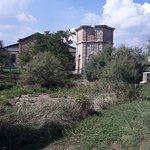Photo de Parco della Salina di Cervia