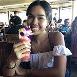 Foto de Lu Lu's Waikiki