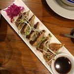 Bao Kitchen의 사진