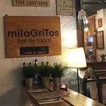 Foto de Milagritos Bar de Tapas
