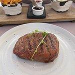 Foto di Sorbara Steak House