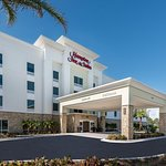 Hampton Inn & Suites West Melbourne-Palm Bay Road