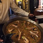 Photo of Antigua Casa de la Paella