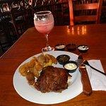 Photo of Porthos Steakhouse & PUB