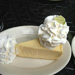 The Cheesecake Factoryの写真