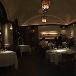 Foto de Gramercy Tavern
