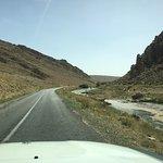 Easy Morocco Tours ภาพถ่าย