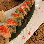 chop chop bang bang sushi