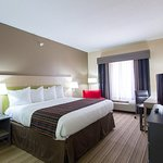 Country Inn & Suites By Radisson, Gainesville