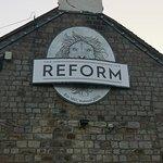Foto de The Reform Inn
