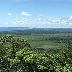 Φωτογραφία: Limeland Tours