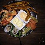 Photo of Oyster Bar Darwin
