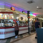 Subs 4U & Ice Cream照片