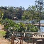 Foto de Fazenda Paraíso