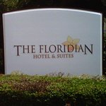 The Floridian Hotel and Suites