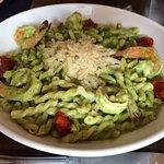 صورة فوتوغرافية لـ Pasta D'Arte