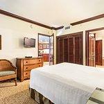 考艾岛瓦普里夏威夷奥特瑞格度假和水疗酒店