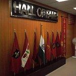 Hall of Fame-6